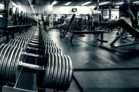 6-Reasons-You-Should-Never-Open-a-Gym