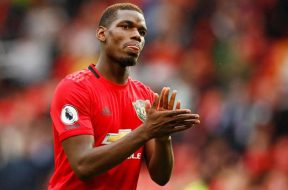 paul-pogba-saya-ingin-ke-real-madrid-wz5