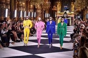 paris-fashion-week-siap-digelar-september-2020-pxk (1)