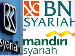 catat-merger-3-bank-syariah-sah-per-1-februari-2021-wvs
