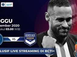 paris-saintgermain-vs-bordeaux-live-streaming-di-rcti-plus-yor
