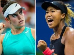 final-australian-open-2021-head-to-head-naomi-osaka-vs-jennifer-brady-eob