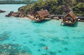 wellness-resort-rekomendatif-di-dua-pulau-indonesia-VQT